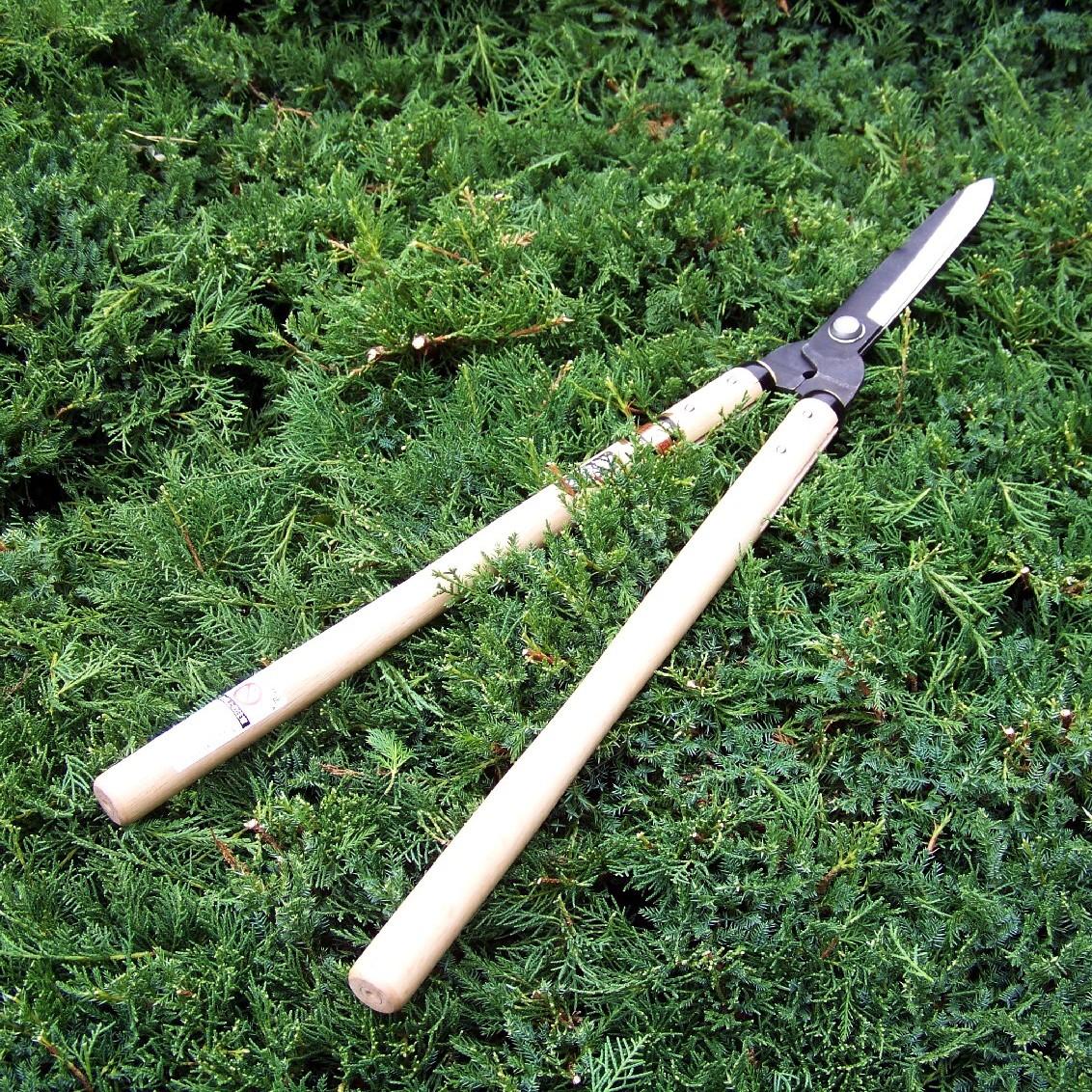 Les outils japonais pour le jardin Archives - Page 3 sur 3 - Le BLOG ...