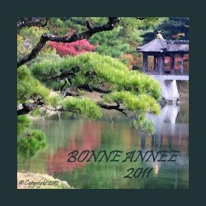 niwaki Taille japonaise Jardin zen Jardins japonais Outils japonais de taille