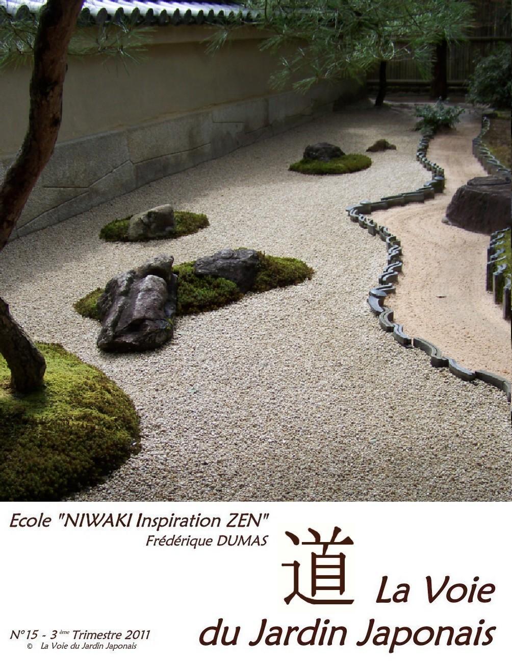 la-voie-du-jardin-japonais-15 - Le BLOG de FREDERIQUE DUMAS