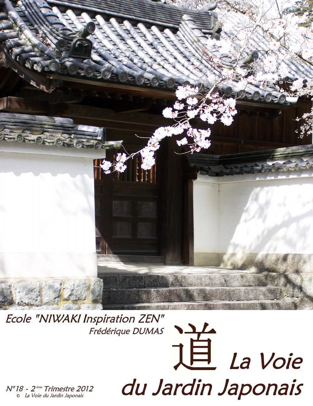 la-voie-du-jardin-japonais-18 - Le BLOG de FREDERIQUE DUMAS