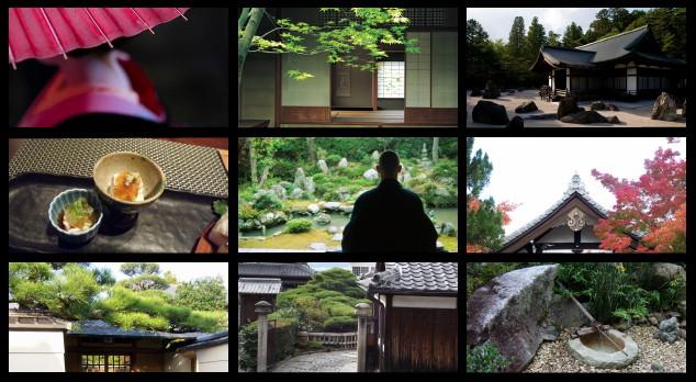voyage etudes japon spiritual japan niwaki tour initiatique conscience jardins japonais niwaki developpement