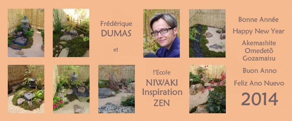 niwaki taille japonaise jardin japonais frederique dumas voyage d'etudes au japon tsuboniwa jardin shizen no sei niwatherapie hortitherapie quantique
