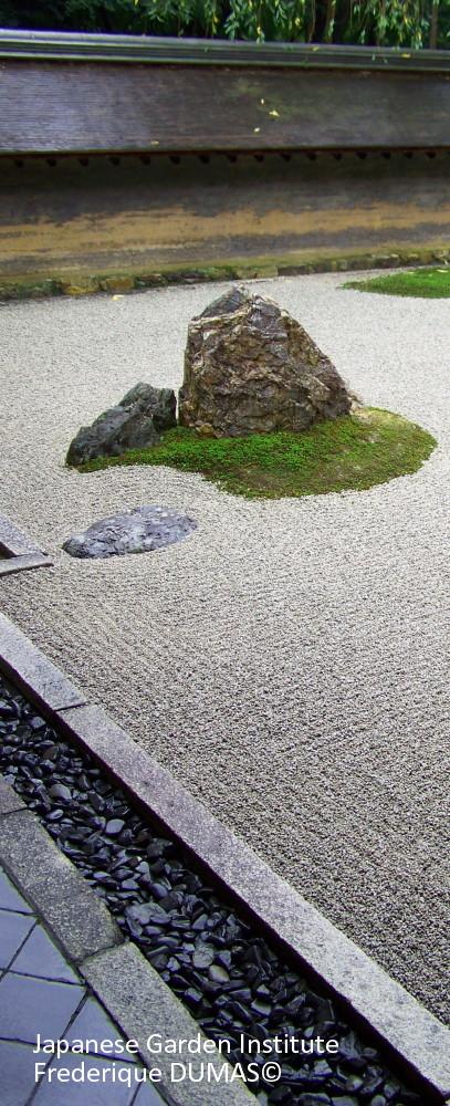 niwaki taille japonaise jardin japonais frederique dumas voyage d'etudes au japon tsubo-niwa jardin shizen no sei hortitherapie niwatherapie