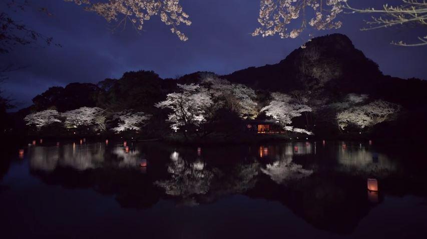 jardins japonais thérapeutiques frederique dumas niwatherapie hortitherapie quantique jardin shizen no sei jardin shizen no sei  tsuboniwa
