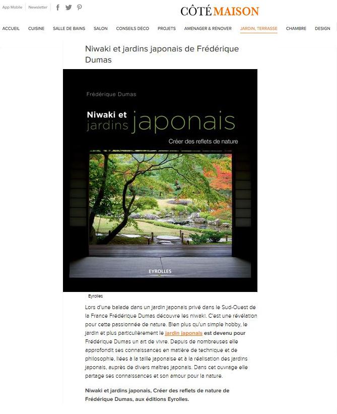 ardeche niwaki taille japonaise jardin japonais frederique dumas voyage d'etudes au japon tsuboniwa jardin shizen no sei hortitherapie niwatherapie jardins japonais thérapeutique