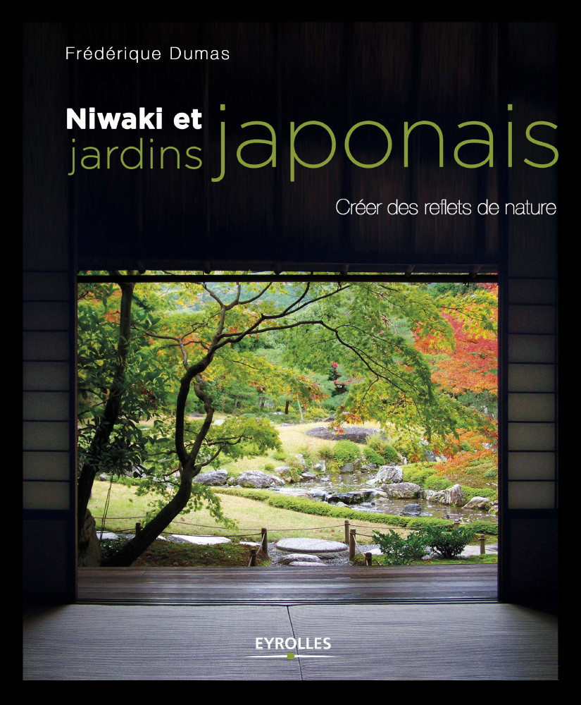 libre-Niwaki-Jardins-Japonais-Frederique-DUMAS-eyrolles